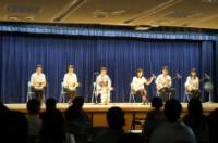 はいから和楽器祭2014春