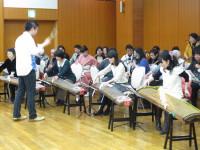 2011年【大井町校】合同弾き納め&納会