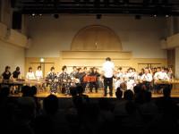 はいから和楽器祭2012 ~琉球から始まる三味線音楽の潮流~